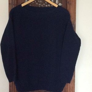 Ralph Lauren Boatneck Sweater